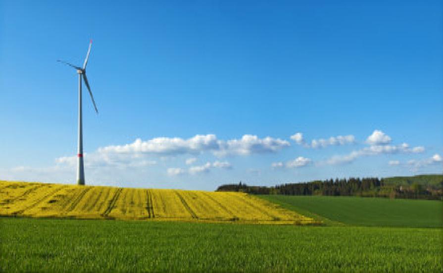 Fin du monopole sur l'obligation d'Achat EDF pour les énergies renouvelables
